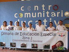 ngo, entreamigos, San Pancho, philanthropy, children, volunteering, volunteers, nayarit, ecology, education, non profit, usa certified, entre amigos, community center, mexico, san francisco, kids, workshops, social outreach, scholarships, art, recycling