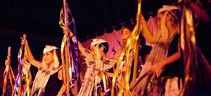 ngo, entreamigos, San Pancho, philanthropy, children, volunteering, volunteers, nayarit, ecology, education, non profit, usa certified, entre amigos, community center, mexico, san francisco, kids, workshops, social outreach, scholarships, art, recycling