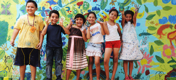 ngo, entreamigos, San Pancho, philanthropy, children, volunteering, volunteers, nayarit, ecology, education, non profit, usa certified, entre amigos, community center, mexico, san francisco, kids, workshops, social outreach, scholarships, art
