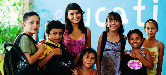 ngo, entreamigos, San Pancho, philanthropy, children, volunteering, volunteers, nayarit, ecology, education, non profit, usa certified, entre amigos, community center, mexico, san francisco, kids, workshops, social outreach, scholarships